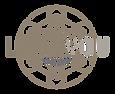 Logo_LIVINYOU_Metatron_Coaching_4c.png