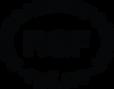 rgf_logo_png.png