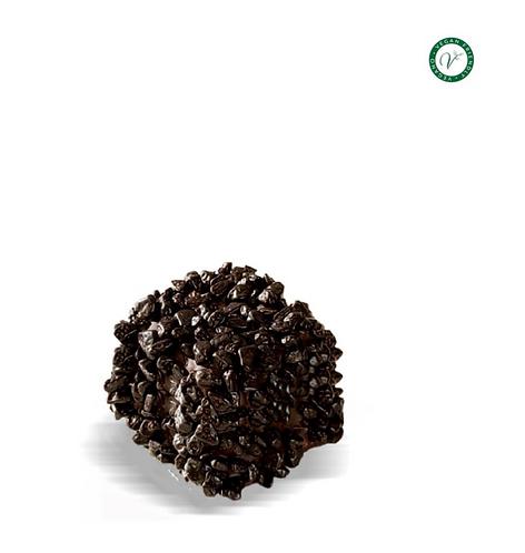 Mini Chocoviar 75% - 2,05kg
