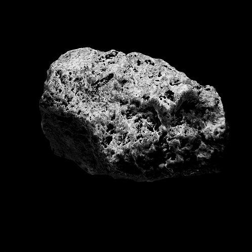 Meteorite_4