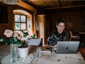Warum das LIVINYOU Stay Yourself Coaching ein Muss für jeden Unternehmer ist?