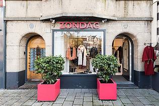 Zondag+Amsterdam+-+Maikel+Thijssen+Photo
