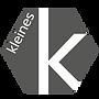 KleienKLogo-final.png