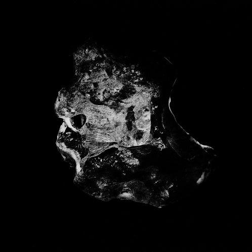 Meteorite_02