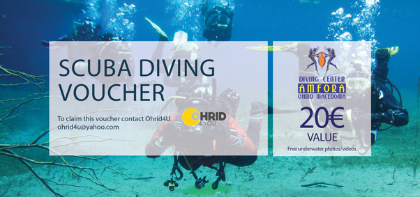 Diving voucher.png