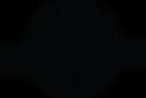 logo_BB_zwart.png