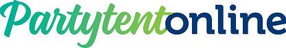 PO0218 Logo PartytentOnline CMYK.jpg