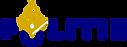 politie-logo.png