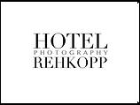 Andreas Rehkopp Hotelfotografie.png