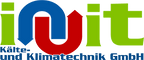 logo2_25mm-trans_logo.png