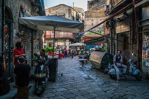 Palermo_Vuccheria