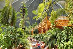 Tropical-Islands-Resort-Germany-001.jpg
