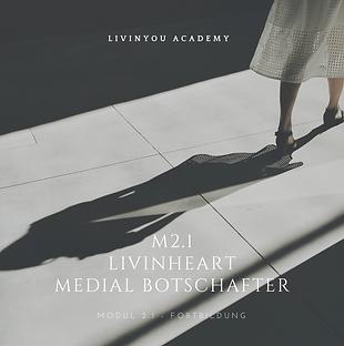 M2.1 - LIVINYOU BASIS EXPERTE COVER .png