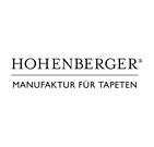 HOHENBERGER.png