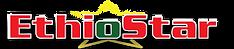 ethiostar-logo2.png