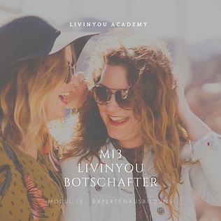 M13 - LIVINYOU BOTSCHAFTER COVER .png