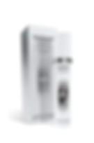 LPG Replenishing Firming Cream