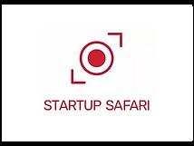 Startup Safari.png