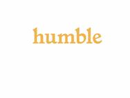 dutch_design_brand_humble_logo.png