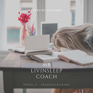 M8 - LIVINSLEEP COACH COVER.png