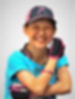 Patricia's Profile Pic.jpeg
