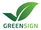 GREEN SIGN .png