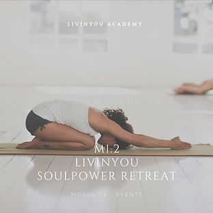 M1.2 - LIVINYOU SOULPOWER RETREAT COVER.