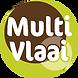 logo, multivlaai