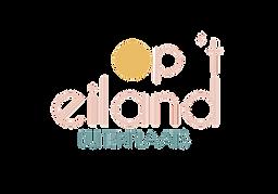 Opteiland-logo2_edited.png