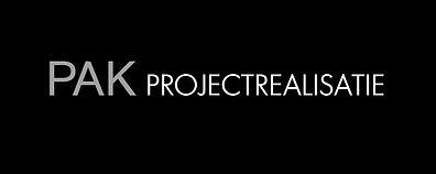 logo, pak, projectrealisatie, alblasserdam