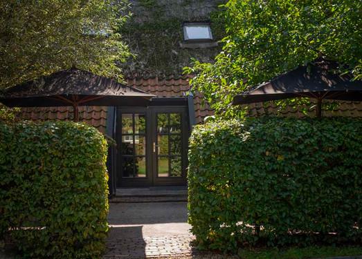 Hof-van-Vijfeijken-terras-deel