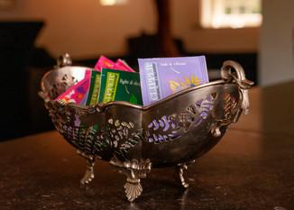 Hof-van-Vijfeijken-clipper-thee