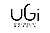 ugi-logo-1.png