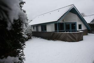 zeebungalows winter 12.jpg