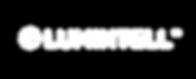 LUMINTELL logo.png