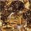 Thumbnail: Dolci Neri Oro - 1kg
