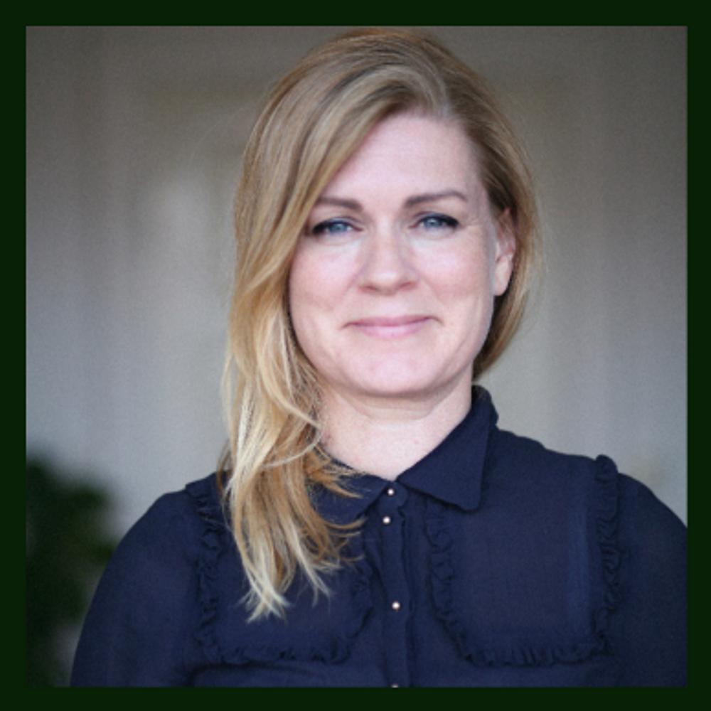 Maria Øverås 2.png
