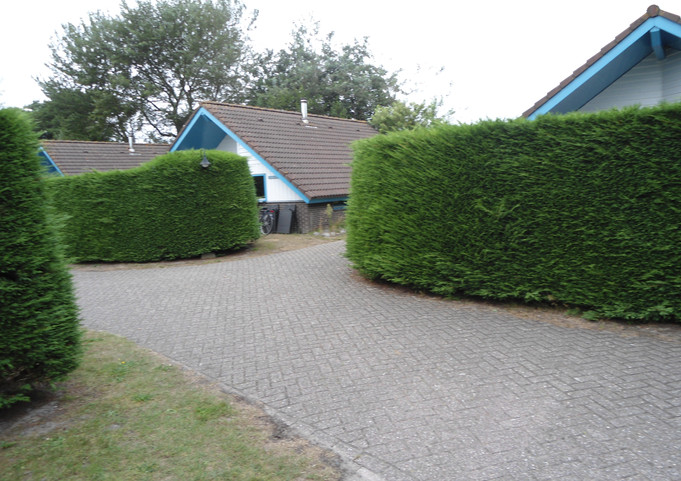 zeebungalows park 11.JPG