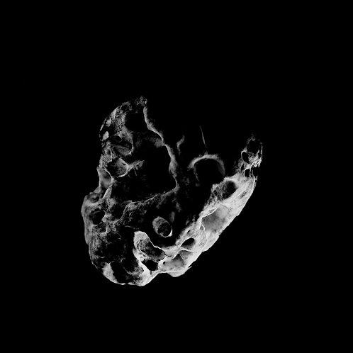 meteorite_3