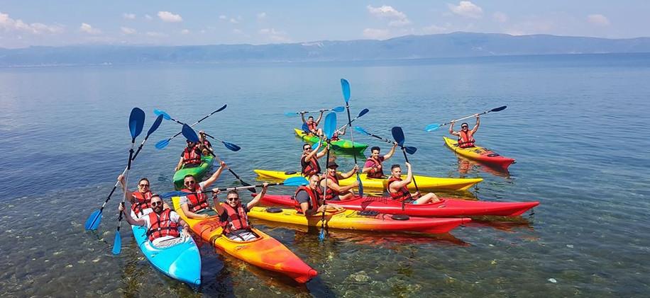 My Way Kayak Ohrid .jpg
