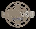 Logo_LIVINYOU_Metatron_Onlineshop_4c.png