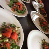 Hof-van-Vijfeijken-kopsalade