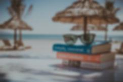 Beach%20Table%20Da%20Nang_edited.jpg