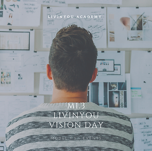 M1.3 - LIVINYOU VISION DAY COVER.png