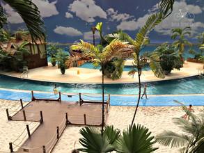 Tropical-Sea-Tropical-Islands.jpg