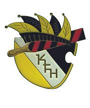 KFH Logo1.jpg