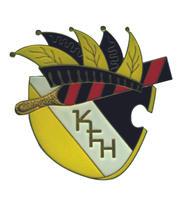 Fidele Heide 1936 e.V.