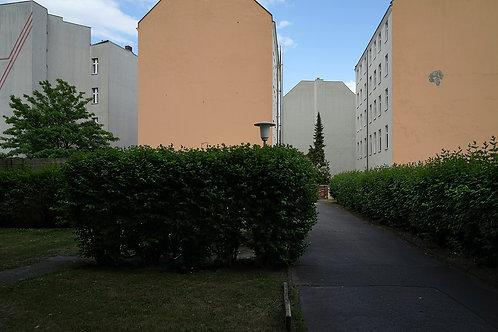Berlin_Charlottenburg