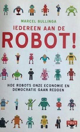 cover Boek Iedereen Aan De Robot.jpg