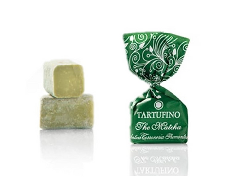 Tartufini The Matcha - 1kg